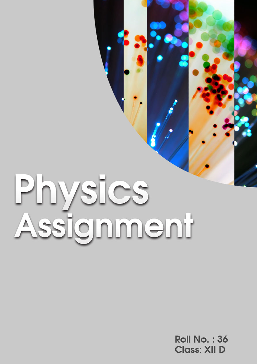 assignments cover pages my design blog cover chemistry bio all bio physics all physics science 101